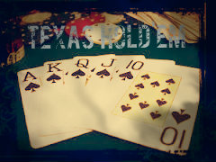 Texas Holdem Poker,Gaming Events Fun Casino,casino themed parties,functions,year end functions