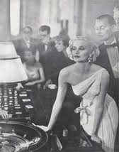 Roulette,Casino themed parties, casino hire