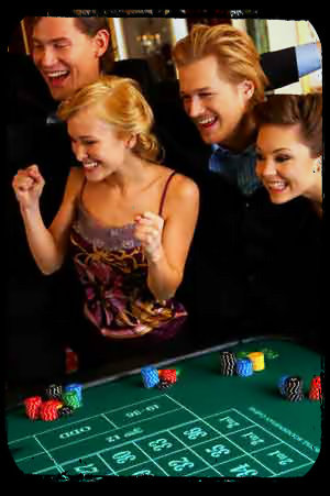 Office parties,year end functions,casino themed parties,office parties,gaming events,fun casino