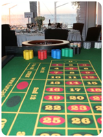 gamepic_roulette