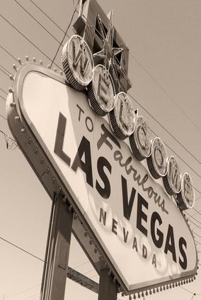 Las Vegas Sign, Gaming Events,Fun Casino,Mobile fun casino,year end functions